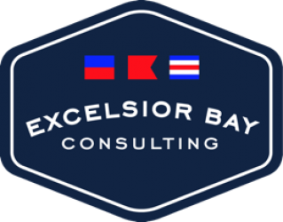 EXCELSIOR BAY CONSULTING – Professional Recruitment Services